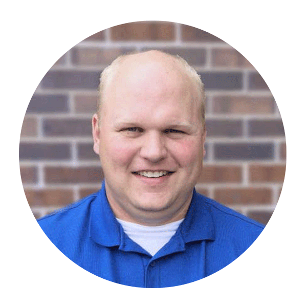 Mike Sonne, Ag Risk Specialist
