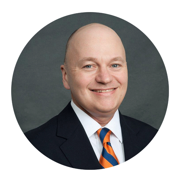 Scott Harms, Ag Risk Specialist