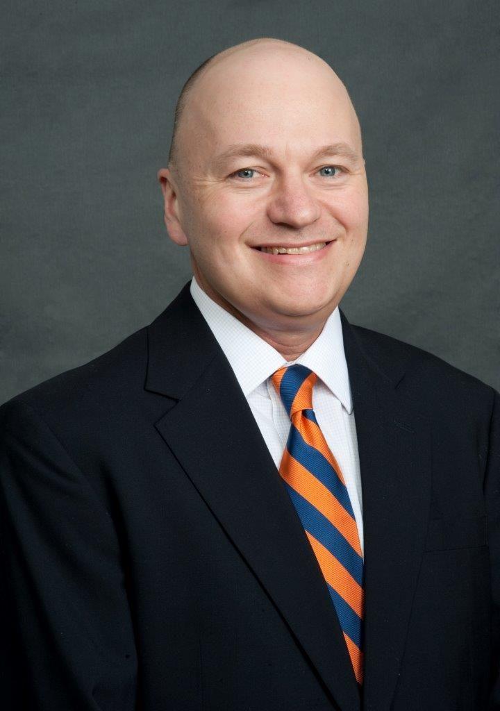 Scott Harms, Grain PhD